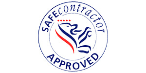 Drainage & waste specialists hull - Safecontractor approved