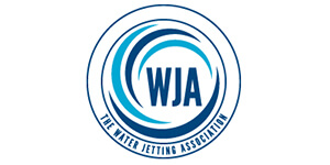 water jet association approved - industrial cleaning hull & yorkshire
