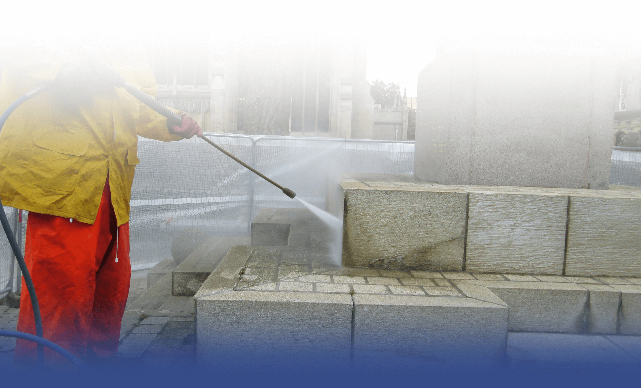stone industrial cleaning hull & yorkshire - footer