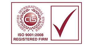 cis registered liquid waste management hull & yorkshire