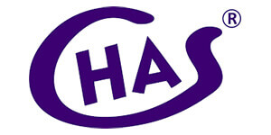 chas certified - industrial cleaning hull & yorkshire